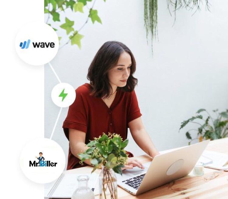 Best Alternative to Wave Accounting