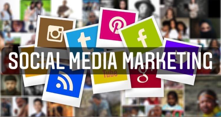 5 Social Media Marketing Tips for Beginners