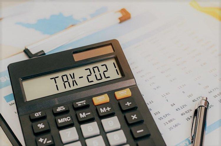 6 Tax Tips Will Make Tax Season Easier