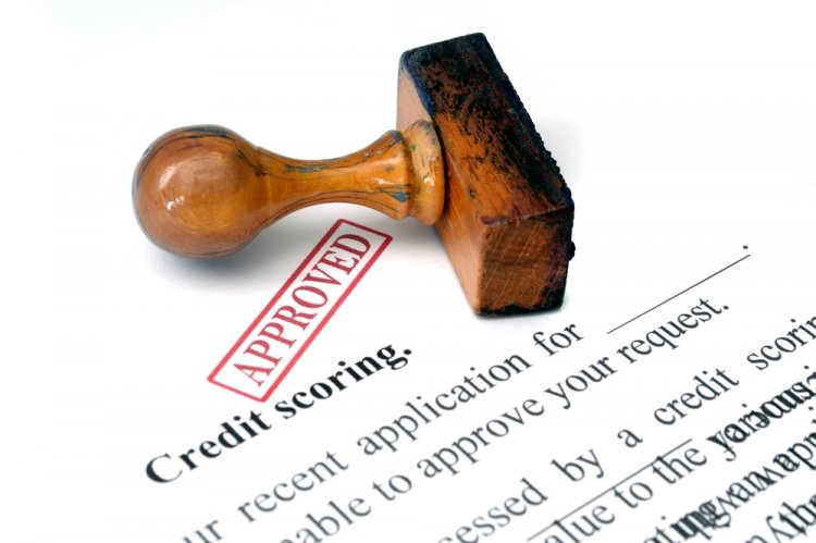 How to Build up a Credit Policy?