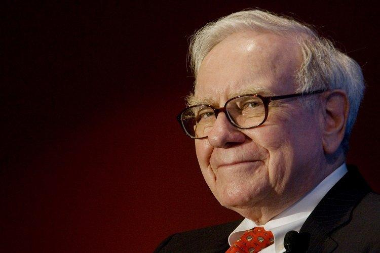 5 Best Advice From ''Warren Buffett''