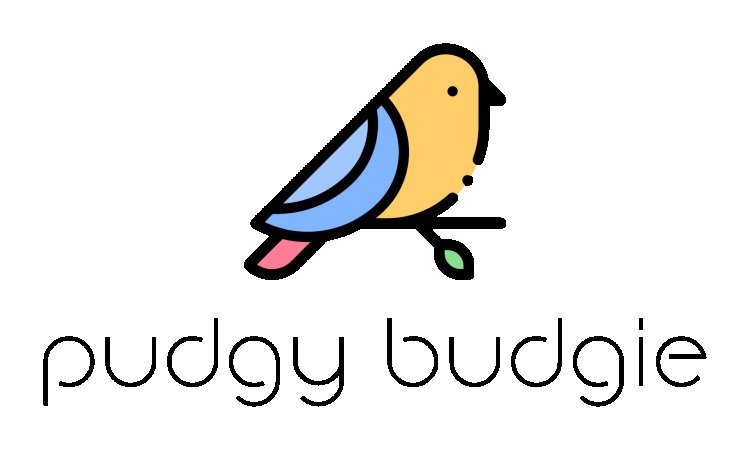 Pudgy Budgie - Melbourne