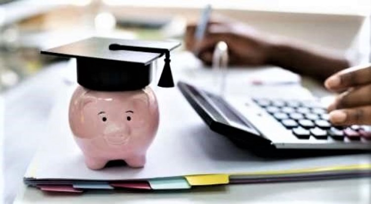 Best Invoicing Software for Tuition Business