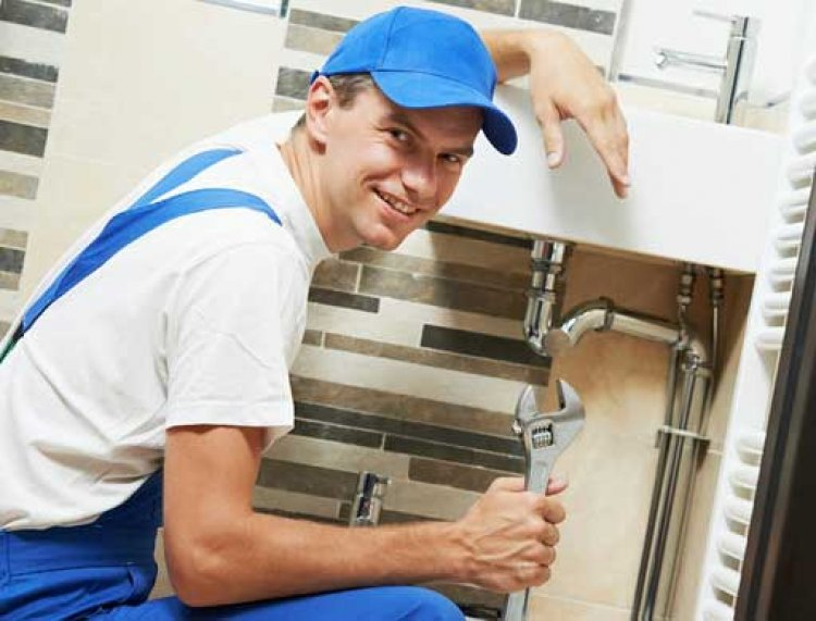 King and Sons Plumbing- Local Plumbers- Melbourne
