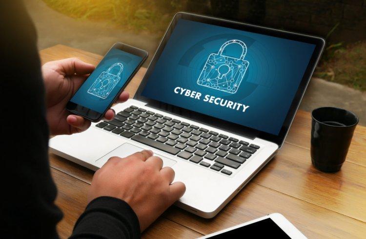 Small Business Cyberattacks